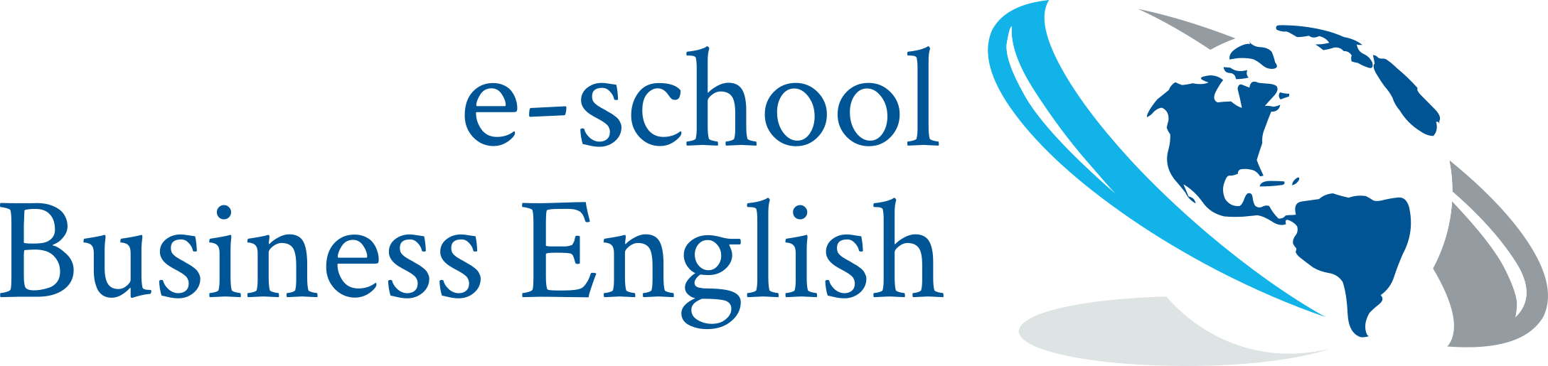 Business English e-school
